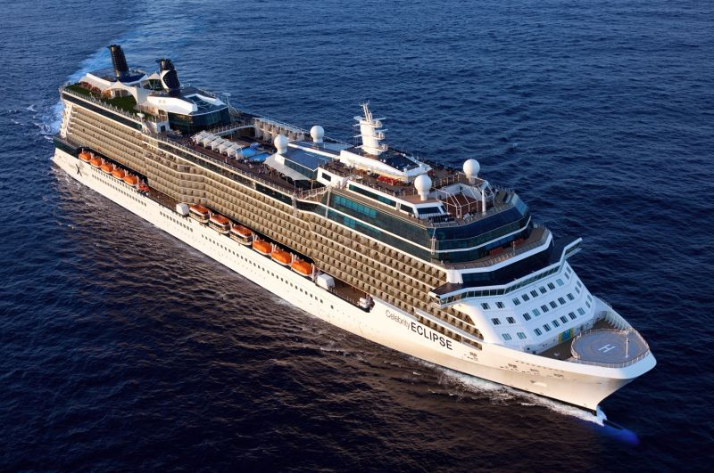 celebrity-eclipse.jpg