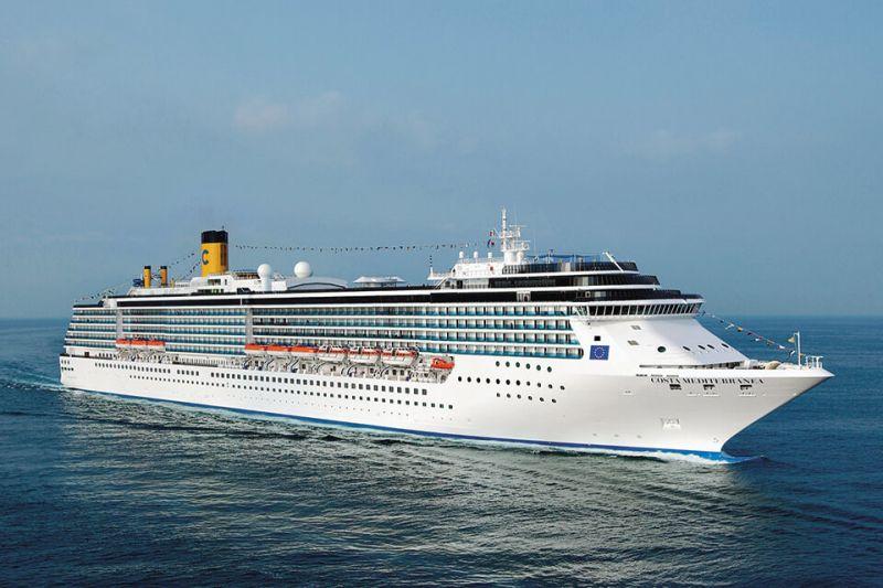 krstarenje/kruzeri/mediterranea/mediterranea01.jpg