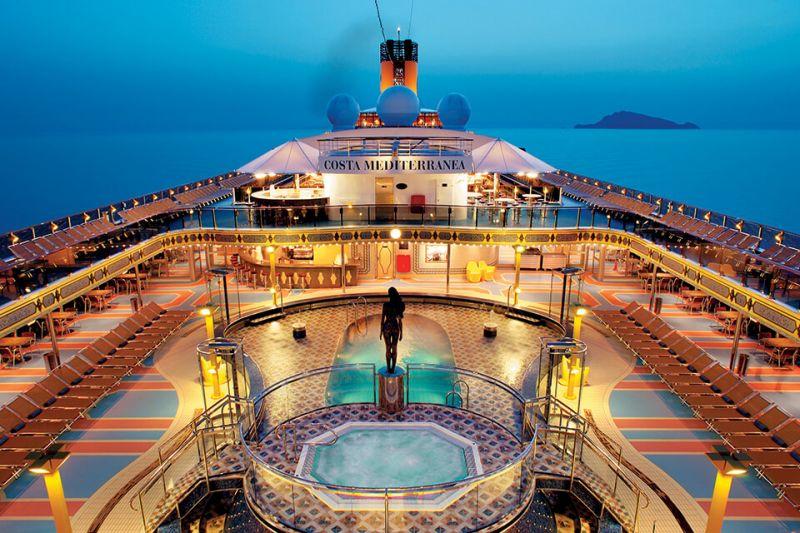 krstarenje/kruzeri/mediterranea/mediterranea02.jpg