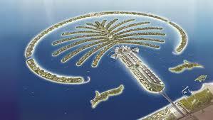 DUBAI - BG LUCKY.jpg