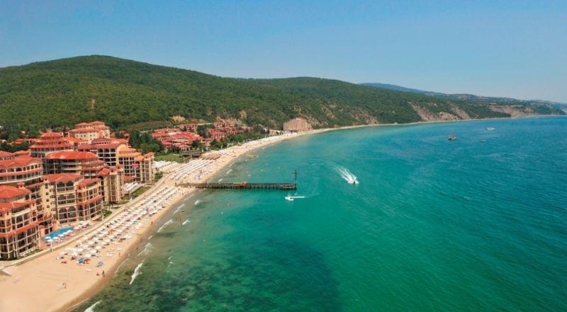 bugarska-eleni-resort.jpg