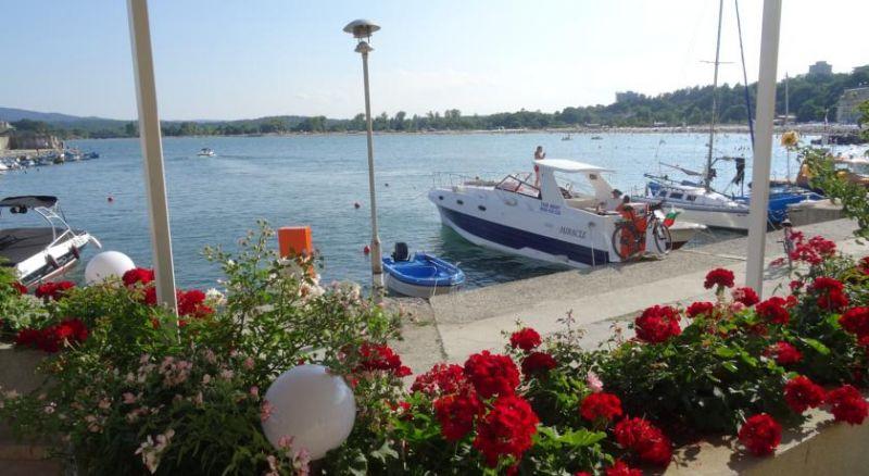 letovanje/bugarska/kiten/marina/50966588.jpg