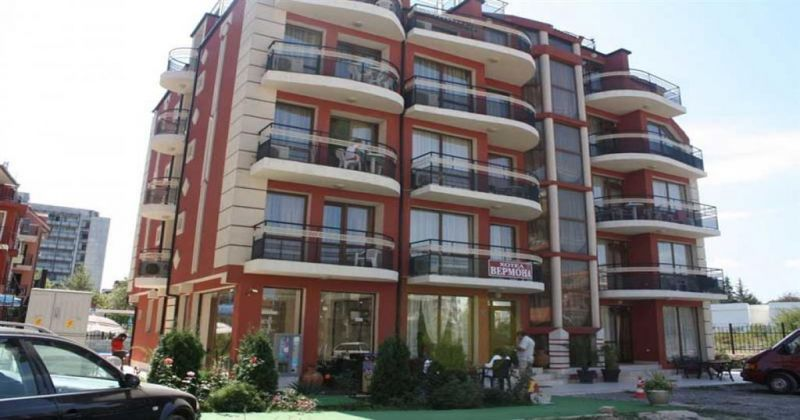 letovanje/bugarska/primorsko/vermona/hotel-vermona-50084.jpeg