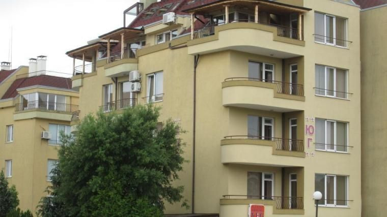 letovanje/bugarska/primorsko/yug/1guest-house-yug-photos-exterior-guest-house-yug.jpeg