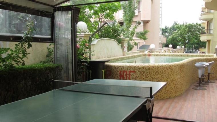 letovanje/bugarska/primorsko/yug/2guest-house-yug-photos-exterior-hotel-information.jpeg