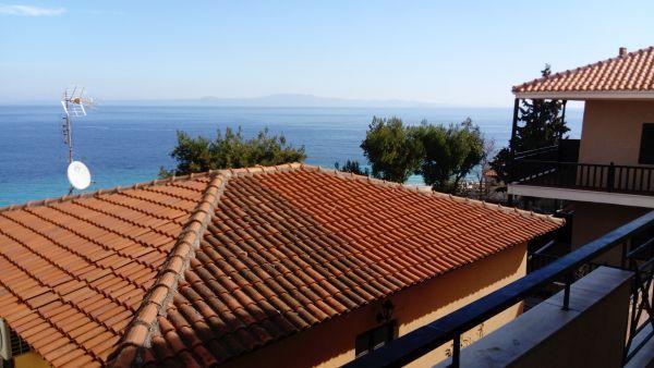 letovanje/grcka/afitos/panorama/afitos-panorama-leto-grcka-letovanje-grcka04.jpg