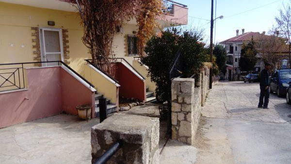 letovanje/grcka/afitos/panorama/afitos-panorama-leto-grcka-letovanje-grcka10.jpg