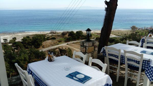 letovanje/grcka/afitos/panorama/afitos-panorama-leto-grcka-letovanje-grcka14.jpg