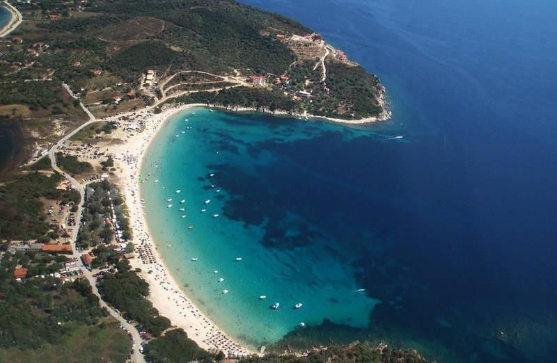 amuljani-ostrvo-grcka-04-0.jpg
