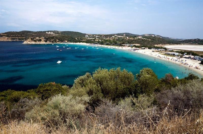 amuljani-ostrvo-grcka-05-0.jpg