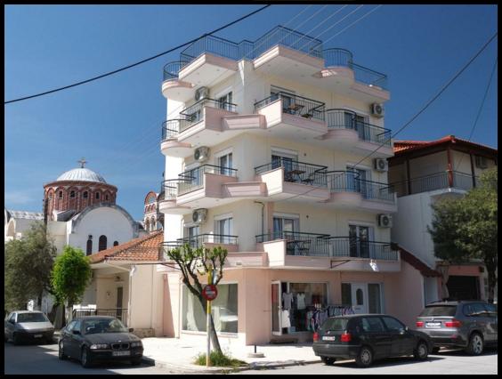 letovanje/grcka/asprovalta/agios/vila-agios-nikolaos-asprovalta-feniks-tours-00.png