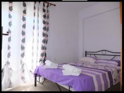 letovanje/grcka/asprovalta/agios/vila-agios-nikolaos-asprovalta-feniks-tours-131-251x190.png