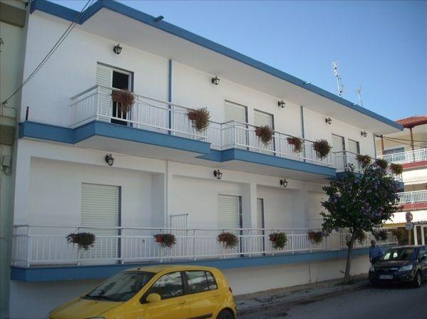 letovanje/grcka/asprovalta/bglucky3/andrea/grcka-asprovalta-apartmani-andrea-10.jpg