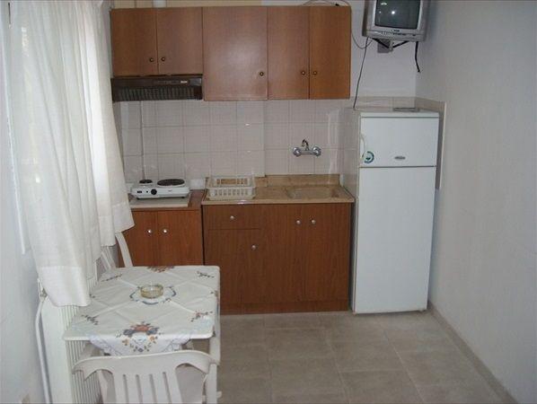 letovanje/grcka/asprovalta/bglucky3/andrea/grcka-asprovalta-apartmani-andrea-4.jpg