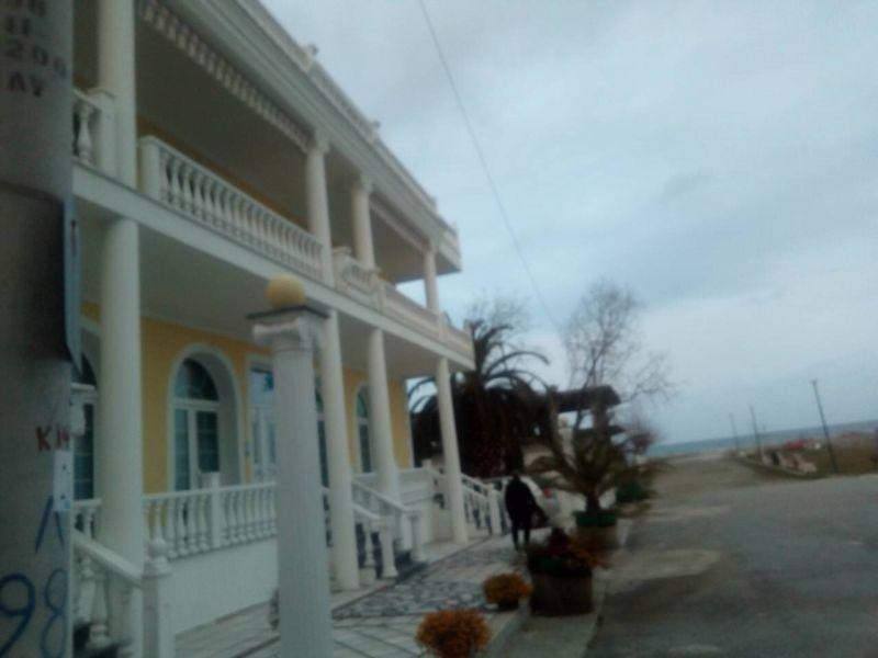 letovanje/grcka/asprovalta/vassilis/vila-vassilis-asprovalta-feniks-tours-002.jpg
