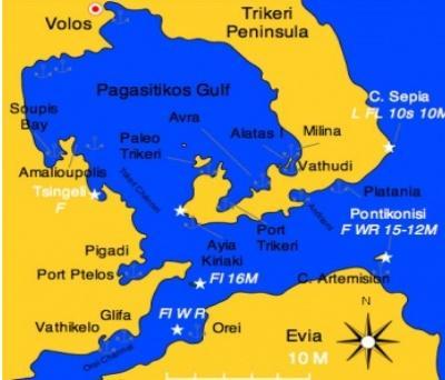 Mapa Evia.jpg