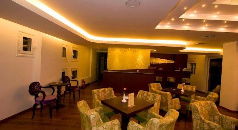 letovanje/grcka/evia/atlantic/anemolia/app-hotel-anemolia-05.jpg
