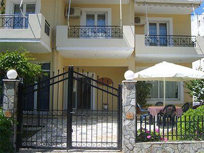 letovanje/grcka/evia/bglucky/kyprianos/kyprianos-001.jpg