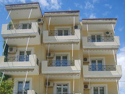 letovanje/grcka/evia/bglucky/kyprianos/kyprianos-002.jpg