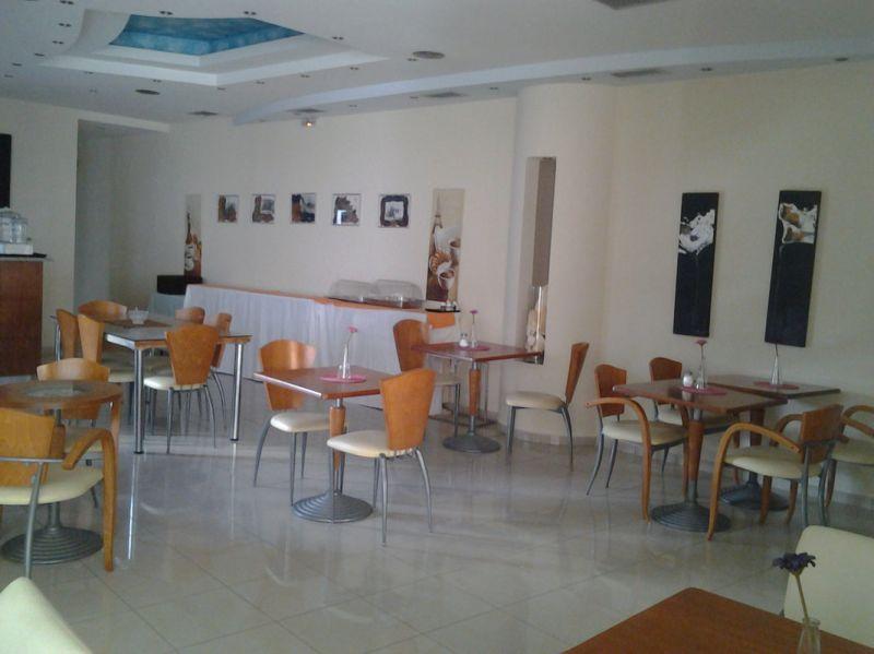 letovanje/grcka/evia/efstratios/20170923-103649-orig.jpg