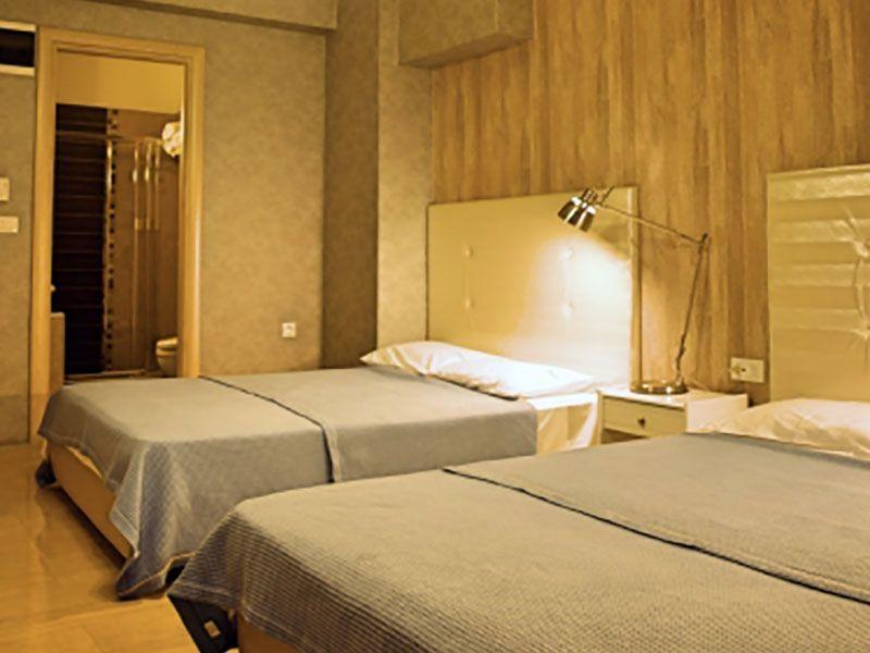 letovanje/grcka/fanari/fanari/fanari-family-room.jpg