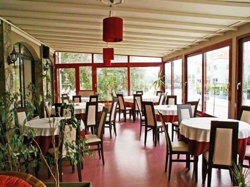 letovanje/grcka/fanari/fanari/hotel-fanari-restoran.jpg
