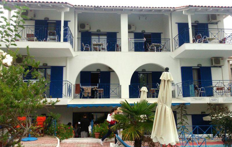 letovanje/grcka/hanioti/macedonia/apart-hotel-macedonia-sky-3844-3.jpg