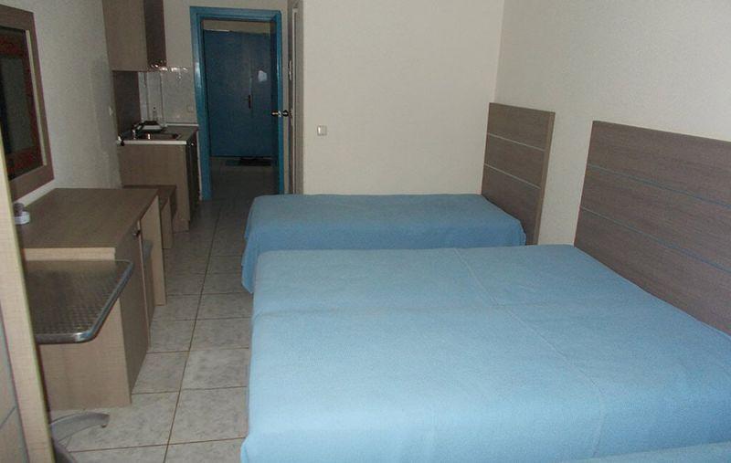 letovanje/grcka/hanioti/macedonia/apart-hotel-macedonia-sky-3844-4.jpg