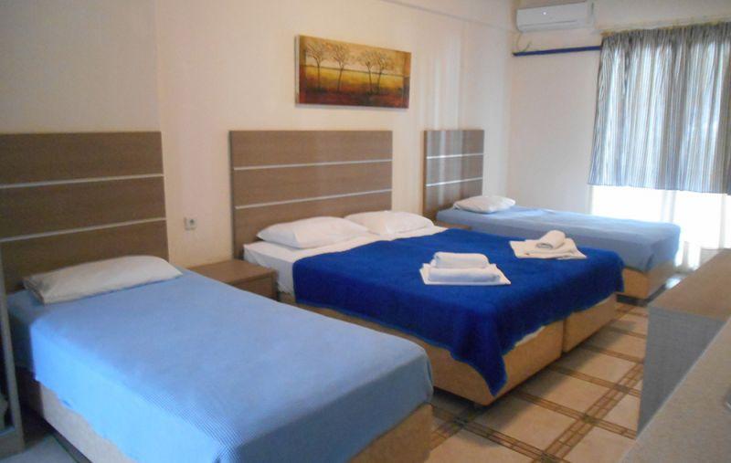 letovanje/grcka/hanioti/macedonia/apart-hotel-macedonia-sky-3844-5.jpg