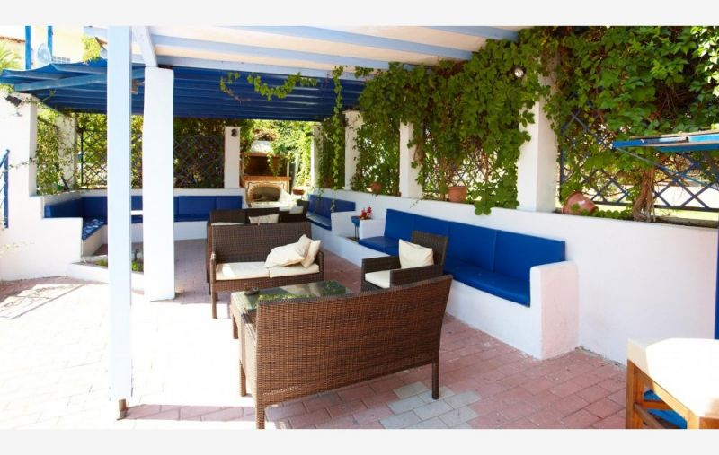 letovanje/grcka/hanioti/macedonia/apart-hotel-macedonia-sky-3844-7.jpg