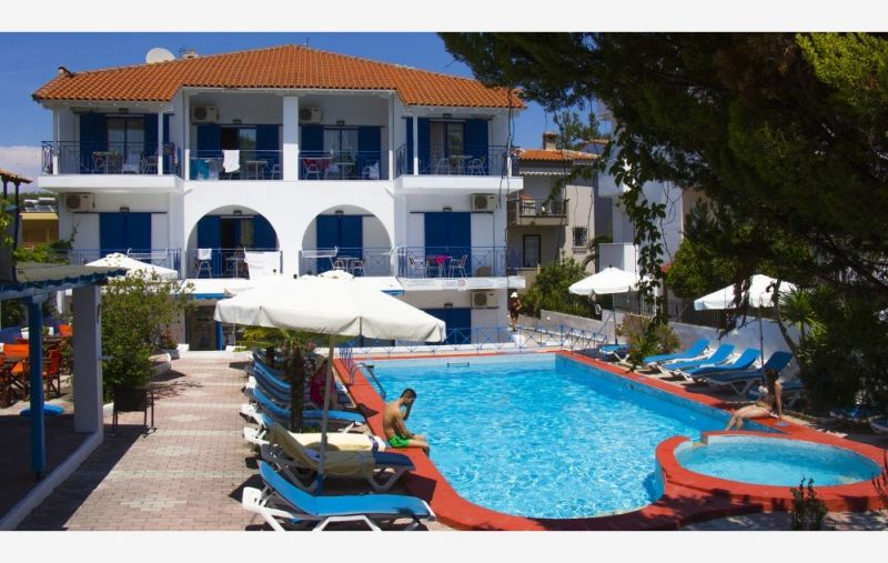 letovanje/grcka/hanioti/macedonia/apart-hotel-macedonia-sky-3844.jpg