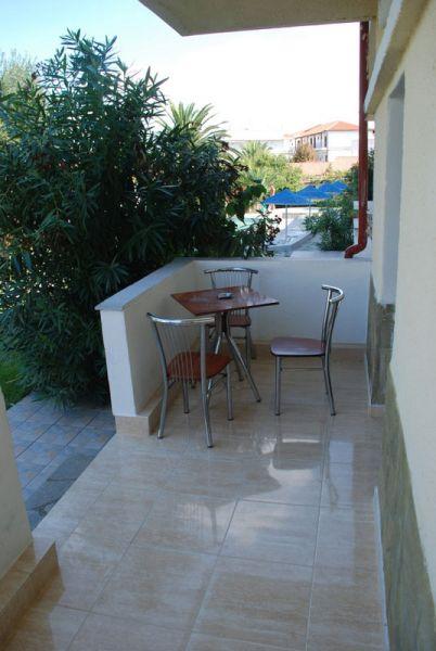 letovanje/grcka/hanioti/nikiforos1/halkidiki-kasandra-hanioti-aparthotel-nikiforos-31-1.jpg