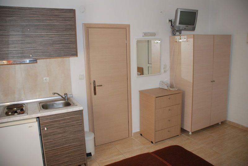 letovanje/grcka/hanioti/nikiforos1/halkidiki-kasandra-hanioti-aparthotel-nikiforos-31-23.jpg