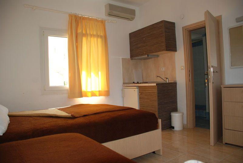 letovanje/grcka/hanioti/nikiforos1/halkidiki-kasandra-hanioti-aparthotel-nikiforos-31-27.jpg
