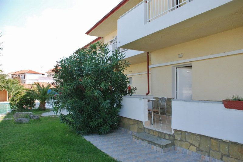 letovanje/grcka/hanioti/nikiforos1/halkidiki-kasandra-hanioti-aparthotel-nikiforos-31-33.jpg