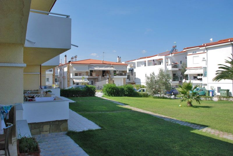 letovanje/grcka/hanioti/nikiforos1/halkidiki-kasandra-hanioti-aparthotel-nikiforos-31-35.jpg