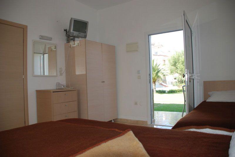 letovanje/grcka/hanioti/nikiforos1/halkidiki-kasandra-hanioti-aparthotel-nikiforos-31-4.jpg