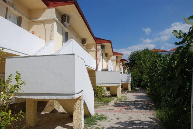 letovanje/grcka/hanioti/nikiforos1/halkidiki-kasandra-hanioti-aparthotel-nikiforos-31-5.jpg