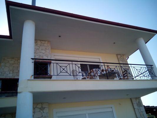 letovanje/grcka/hanioti/panorama/panorama-lux-apartmani-hanioti-leto-grcka04.jpg