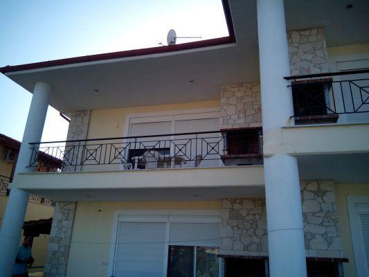letovanje/grcka/hanioti/panorama/panorama-lux-apartmani-hanioti-leto-grcka05.jpg