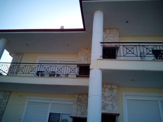 letovanje/grcka/hanioti/panorama/panorama-lux-apartmani-hanioti-leto-grcka09.jpg