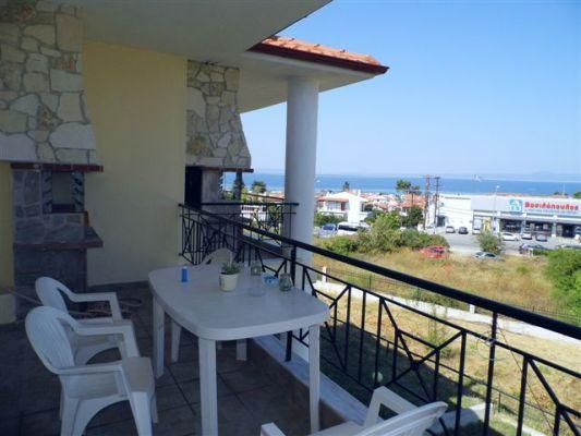 letovanje/grcka/hanioti/panorama/panorama-lux-apartmani-hanioti-leto-grcka1.jpg
