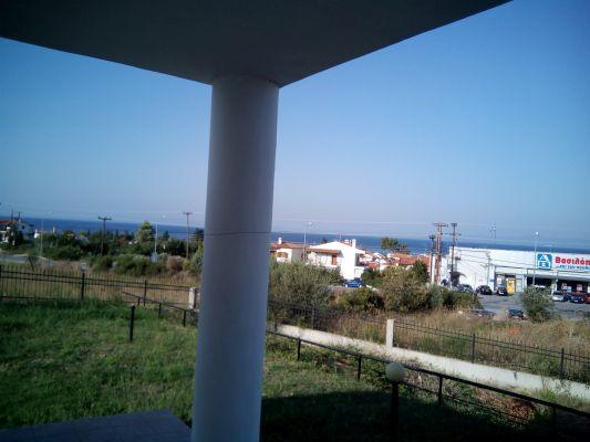letovanje/grcka/hanioti/panorama/panorama-lux-apartmani-hanioti-leto-grcka10.jpg