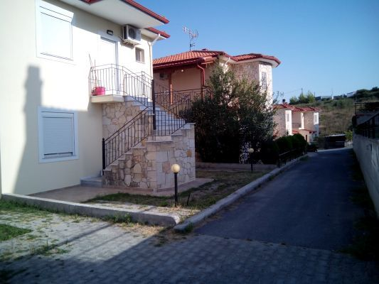 letovanje/grcka/hanioti/panorama/panorama-lux-apartmani-hanioti-leto-grcka11.jpg