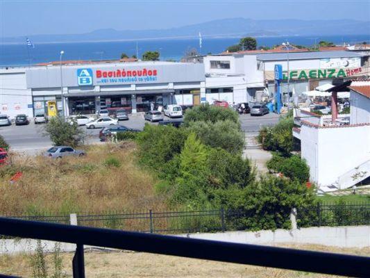 letovanje/grcka/hanioti/panorama/panorama-lux-apartmani-hanioti-leto-grcka12.jpg
