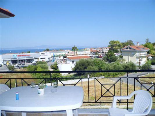 letovanje/grcka/hanioti/panorama/panorama-lux-apartmani-hanioti-leto-grcka22.jpg