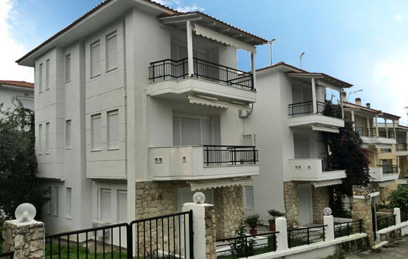 letovanje/grcka/hanioti/sousouras/vila-sousouras-hanioti-2056-2.jpg