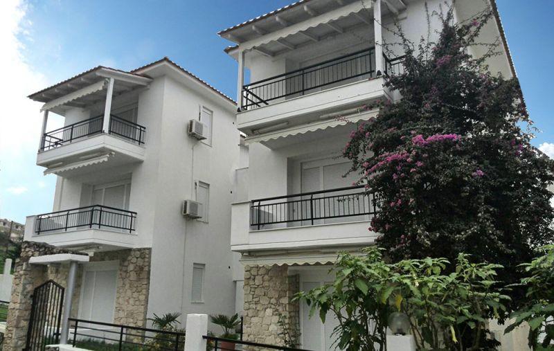 letovanje/grcka/hanioti/sousouras/vila-sousouras-hanioti-2056.jpg