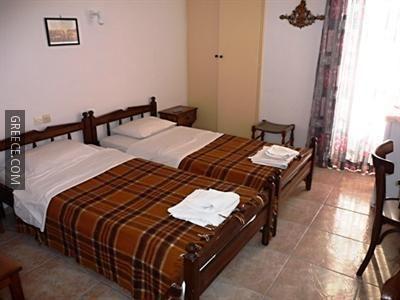 letovanje/grcka/ios/armadoros/armadoros-hotel-122185845.jpg