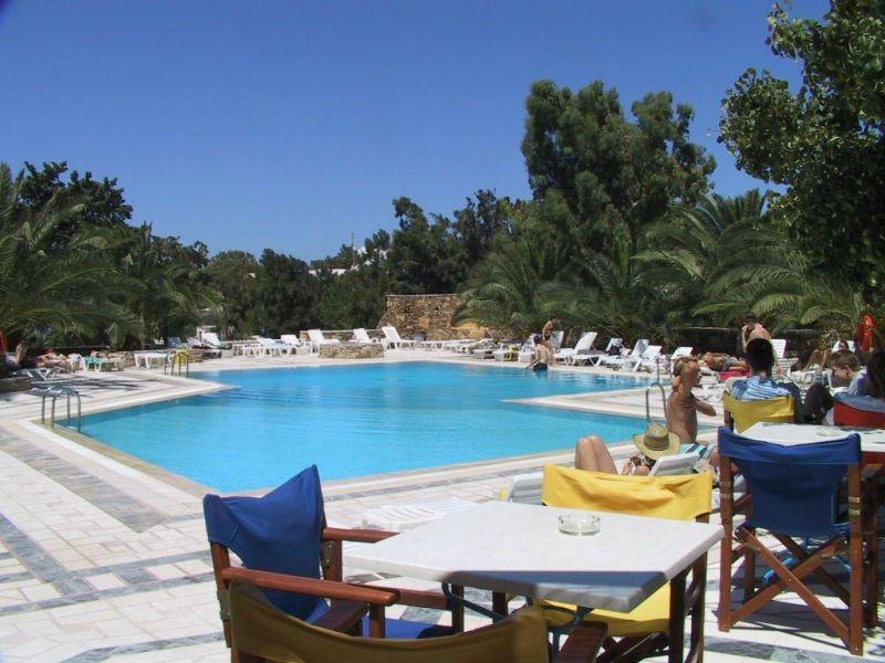 letovanje/grcka/ios/armadoros/armadoros-hotel.jpg